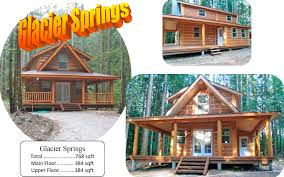 log homes in idaho true log homes log cabin kits featured cabin plans