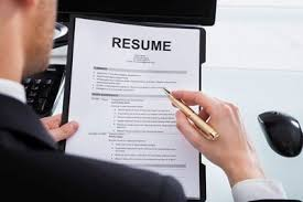 Best Words To Use On Resume by Best Words To Include And Avoid In Your Resume
