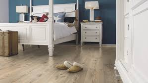 Protecting Laminate Flooring Laminate Wineo 500 Medium Ascona Pine Nature Sound Protect Eco