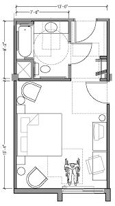 Burj Al Arab Floor Plans 182 Best Hotels Images On Pinterest Floor Plans Architecture