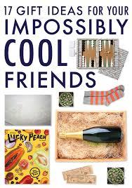 diy birthday gift ideas for guy friend diydry co