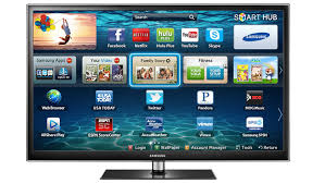 samsung amazon black friday amazon com samsung pn60e550 60 inch 1080p 600hz 3d slim plasma