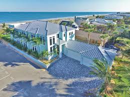 Cocoa Beach Map Cocoa Beach Area Info Brevard Dale Sorensen Real Estate