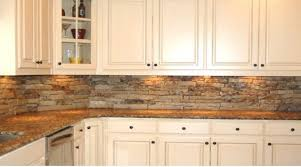 kitchen under cabinet lighting b q white mosaic backsplash cabinet garage are quartz countertops good