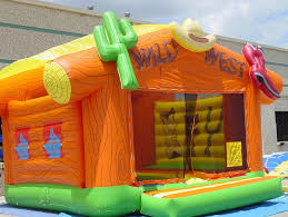 bounce house rentals houston rentalsparties picnics promotions