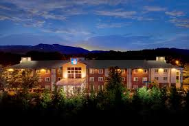 motel 6 pigeon forge tn booking