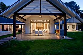 secure home design group apartments financing for building a home wooden roof