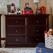 Million Dollar Baby Classic Ashbury Convertible Crib by Million Dollar Baby Foothill Louis 6 Drawer Changer Dresser With
