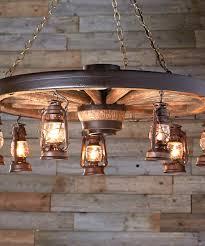 Lodge Lighting Chandeliers Inspiration Of Log Cabin Lighting And Rustic Chandeliers Lodge