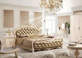 chambre baroque pas cher 1001 idées magnifiques pour votre chambre baroque chambre