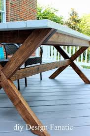 37 best picnic table ideas images on pinterest outdoor projects