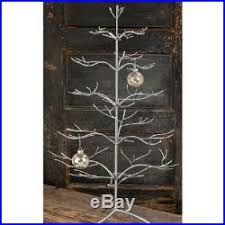 adorable decorations metal ornament display holder tree