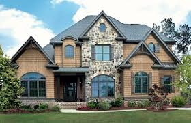 Pretty Houses | make money in real estate no tenants toilets or trash