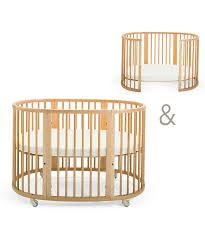 Stokke Mini Crib Stokke Sleepi Crib Toddler Bed Sprout
