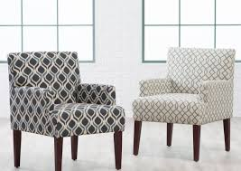 unbelievable dining room chairs tags pair of accent chairs