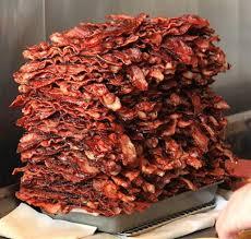 Bacon Strips And Bacon Strips Meme - bacon strips and bacon strips and bacon strips imgur