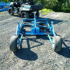 terra master terrain grader u2014 the shop industrial inc