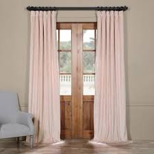 white curtains u0026 drapes shop the best deals for oct 2017