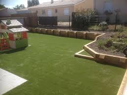 amenagement autour piscine hors sol paysagiste pour aménagement des abords d u0027une piscine hors sol à