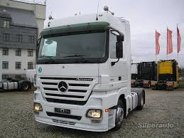 mercedes actros trucks mercedes 1844 actros used truck buy used truck product on