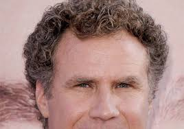 middle age hairstyles for men 26 cute curly hairstyles for men creativefan