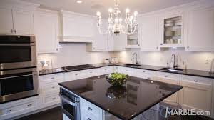 top must haves for natural stone maintenance facts black antique granite kitchen countertops