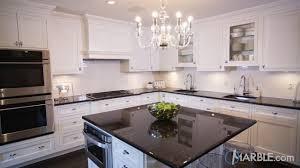 windowless kitchen sink windowless kitchen sinks looking beyond