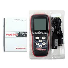 auto transmission scanner auto transmission scanner suppliers and