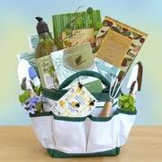 gardening gift basket gardening gift baskets garden lover baskets free shipping