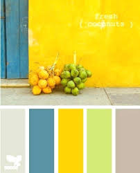 yellow color schemes blue and yellow color palette color inspiration red blue green