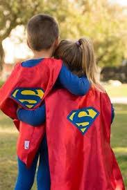 Toddler Superman Halloween Costume Superman Costumes Toddlers Superman Costumes 4pc Boys Toddler