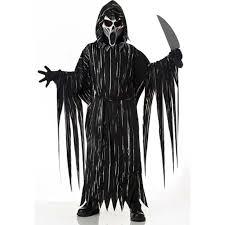 Boys Skeleton Halloween Costume 25 Scary Costumes Kids Ideas Clown