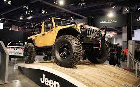 prerunner jeep comanche jeep wrangler sand trooper latest auto design