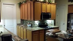 reasonable kitchen cabinets angels pro cabinetry tampa kitchen cabinets