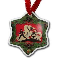 amazon com christmas ornament krampus knecht ruprecht