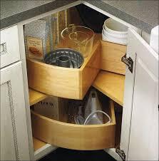 Cabinet Drawer Inserts Kitchen Kitchen Cabinet Shelves Corner Shelf Cabinet Kitchen
