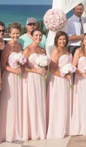 sell bridesmaid dress sell a bridesmaid dress buy used dresses forever the bridesmaid