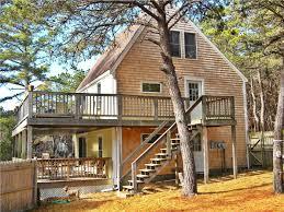 truro vacation rental home in cape cod ma 02652 1 2 mile walk to