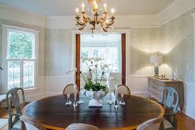 10 Foot Dining Room Table 11 Gorgeous Dining Spaces