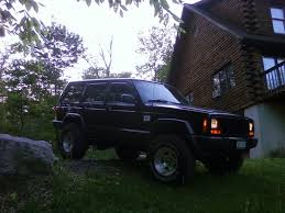 2000 green jeep cherokee view of jeep cherokee 4 0 i sport photos video features and