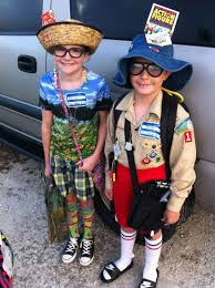 Awesome Halloween Costumes Kids 10 Tacky Tourist Costume Ideas Hawaiian