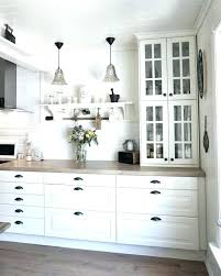cabinet cost per linear foot cabinet cost per linear foot medium size of home kitchen cabinets