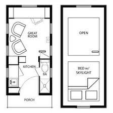 tiny homes floor plans very attractive design 11 floor plans for gingerbread houses floor
