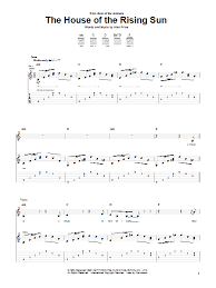 sweater weather guitar chords house of the rising sun lyrics and chords 15 house q