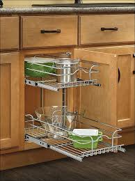 Kitchen Pull Out Cabinet by Kitchen Under Shelf Drawer Under Cabinet Drawers Pull Out Pantry