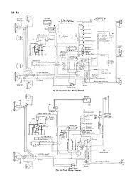 window air conditioning wiring diagram wiring diagram simonand