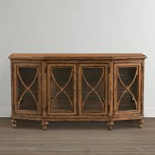 Bassett Furniture Home Office Desks by Different Types Of Furniture