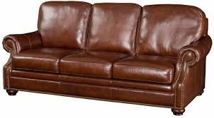 how to pick a couch don t pick the wrong one leather vs vinyl