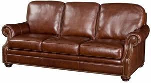 Sofa Vs Loveseat Don U0027t Pick The Wrong One Leather Vs Vinyl