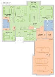 veridian homes floor plans u2013 meze blog